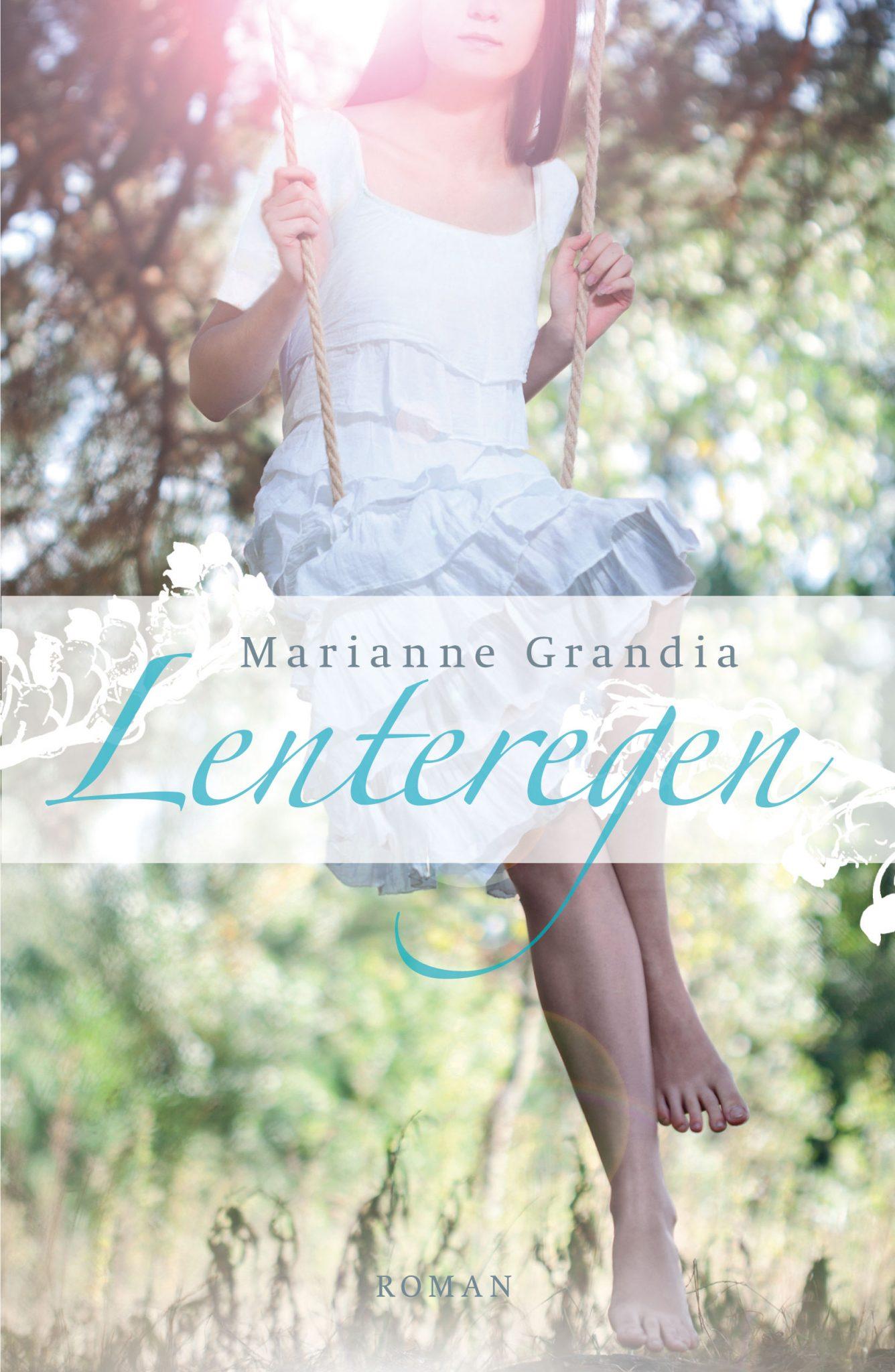 lentregen_mgps